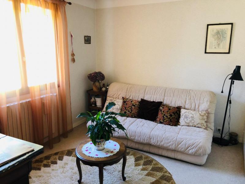 Vente maison / villa Sautron 434700€ - Photo 11