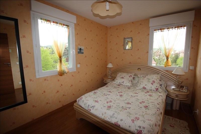Sale apartment La roche sur foron 299520€ - Picture 6