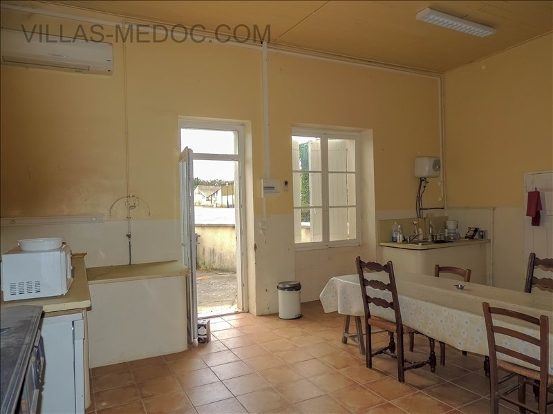 Sale house / villa Begadan 108 500€ - Picture 10