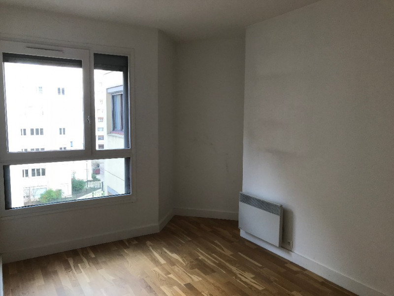 Vente appartement Vanves 539 000€ - Photo 5