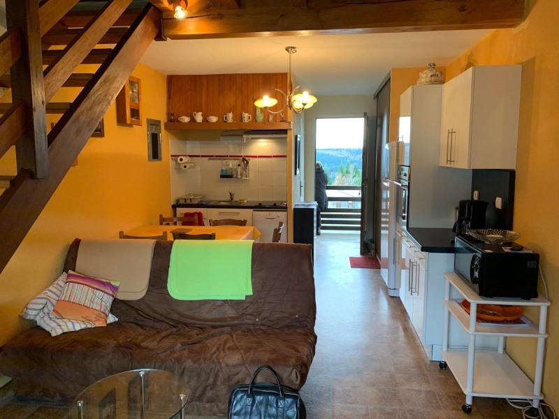 Vente appartement Prades-d_aubrac 45000€ - Photo 4