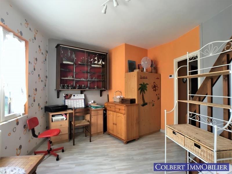 Verkauf haus Auxerre 139000€ - Fotografie 8