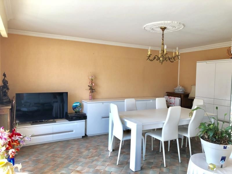 Vente appartement Vitre 199 025€ - Photo 2
