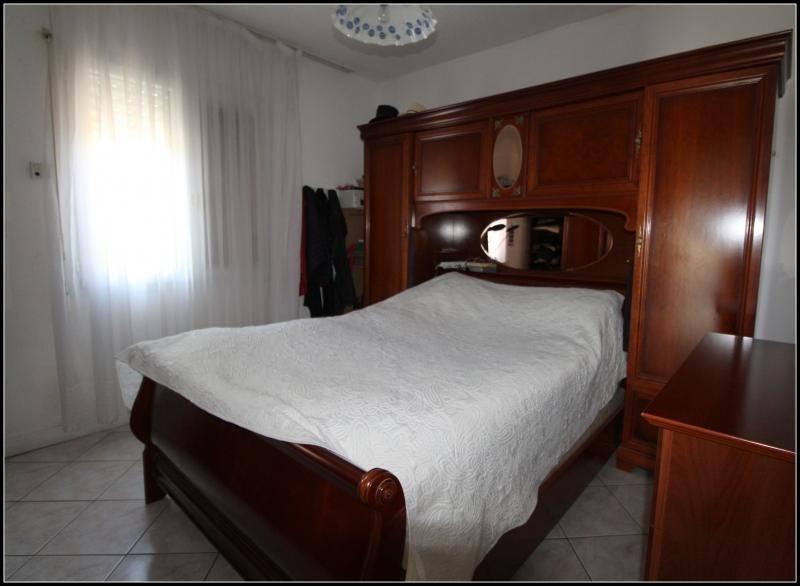 Sale house / villa Croix chapeau 300000€ - Picture 6