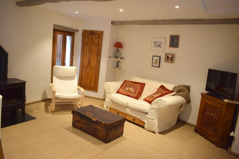 Vente maison / villa Seillans 180000€ - Photo 7