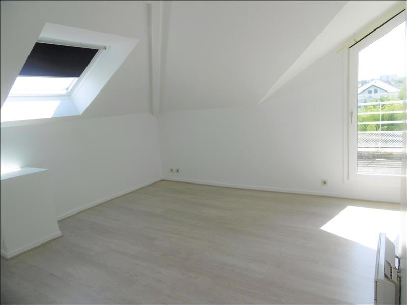 Vente appartement Sarcelles 229 000€ - Photo 5