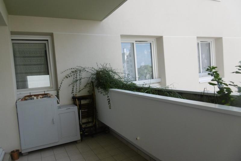 Revenda apartamento Noisy le grand 172000€ - Fotografia 1
