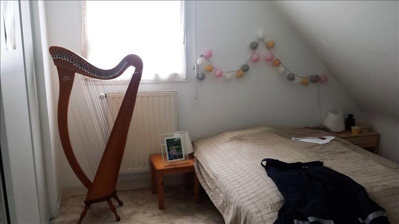 Rental house / villa Quimperle 770€ +CH - Picture 5