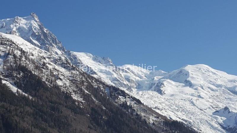 Vente local commercial Chamonix mont blanc 580000€ - Photo 1