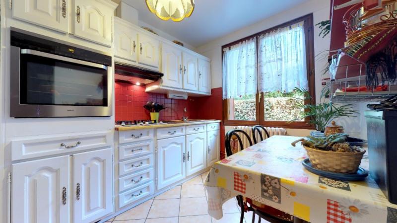 Vente maison / villa Palaiseau 497000€ - Photo 7