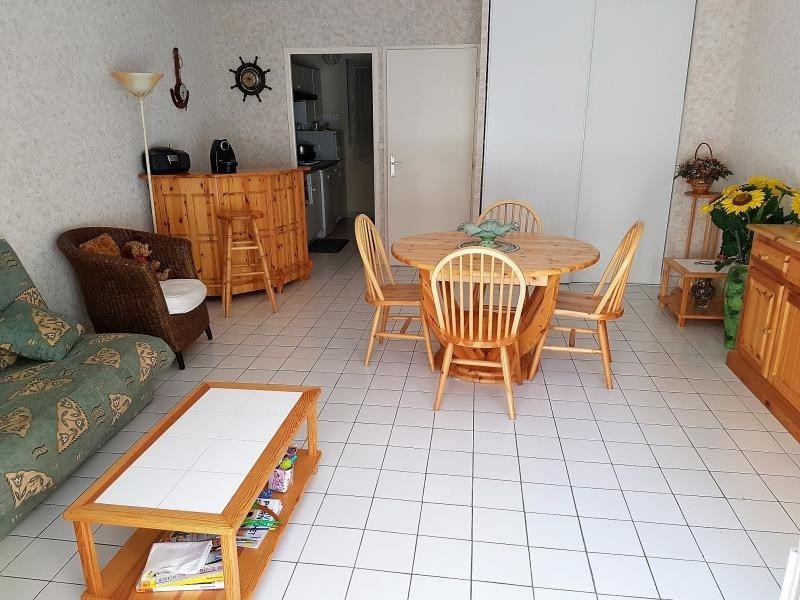 Sale apartment Pornichet 237 000€ - Picture 4