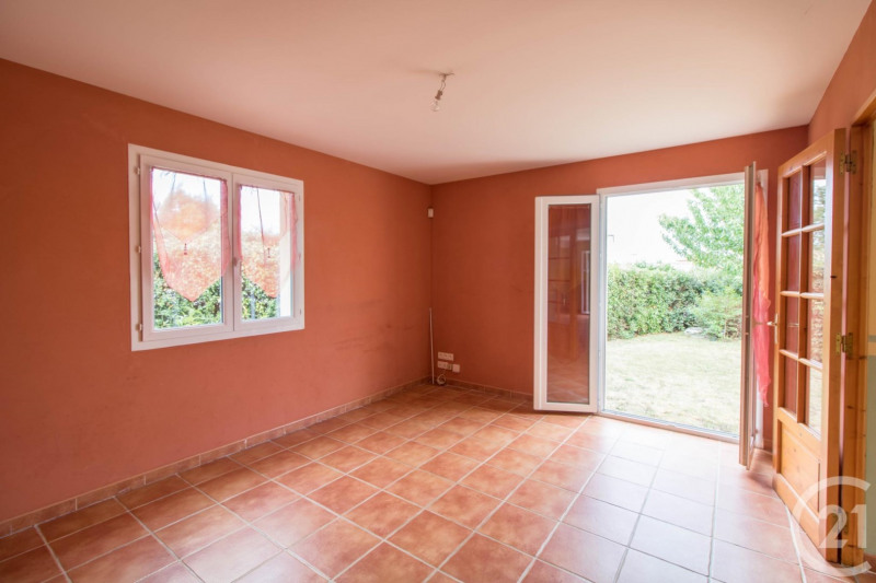 Location maison / villa Tournefeuille 2 168€ CC - Photo 8