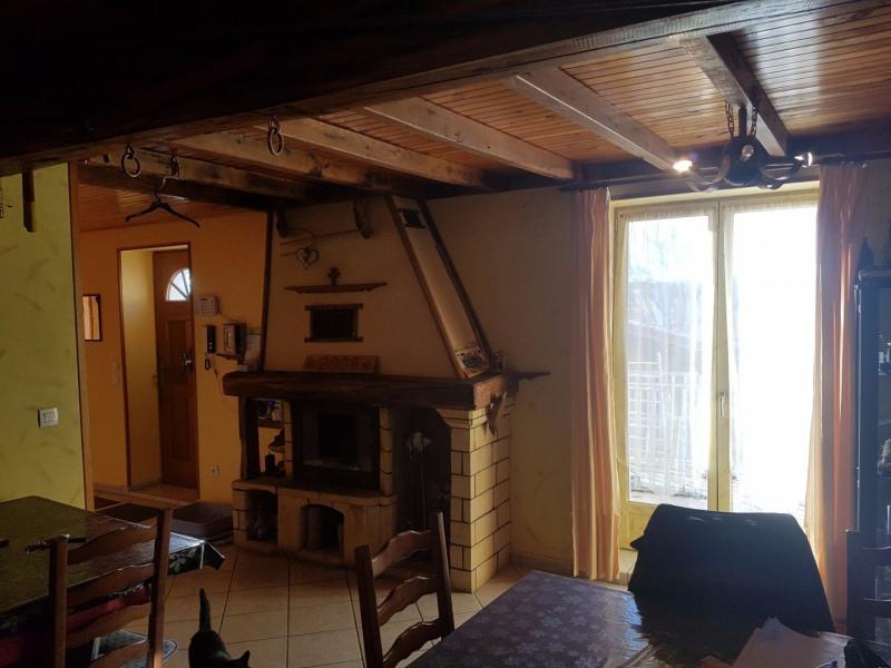 Sale house / villa Panissieres 315000€ - Picture 4
