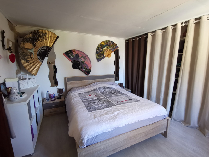 Vente maison / villa Coux-et-bigaroque 149000€ - Photo 9