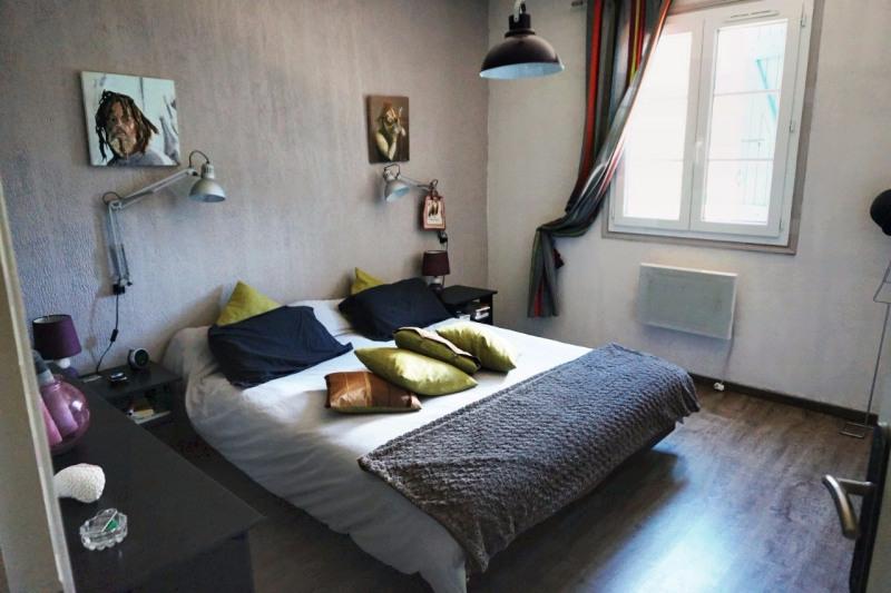Vente maison / villa Valle-di-mezzana 425000€ - Photo 7