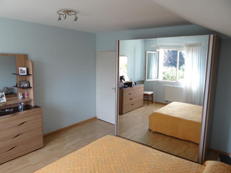 Venta  casa Vetraz monthoux 499500€ - Fotografía 9