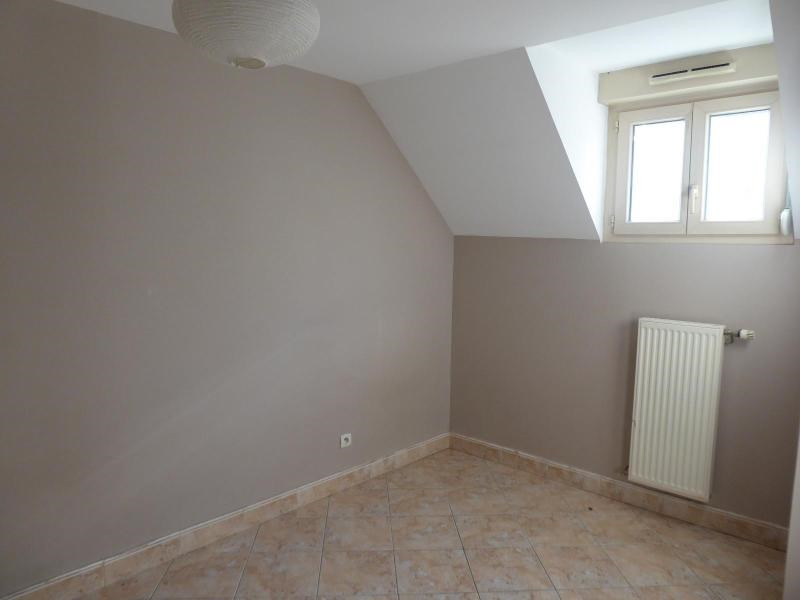 Location appartement Dijon 555€ CC - Photo 6