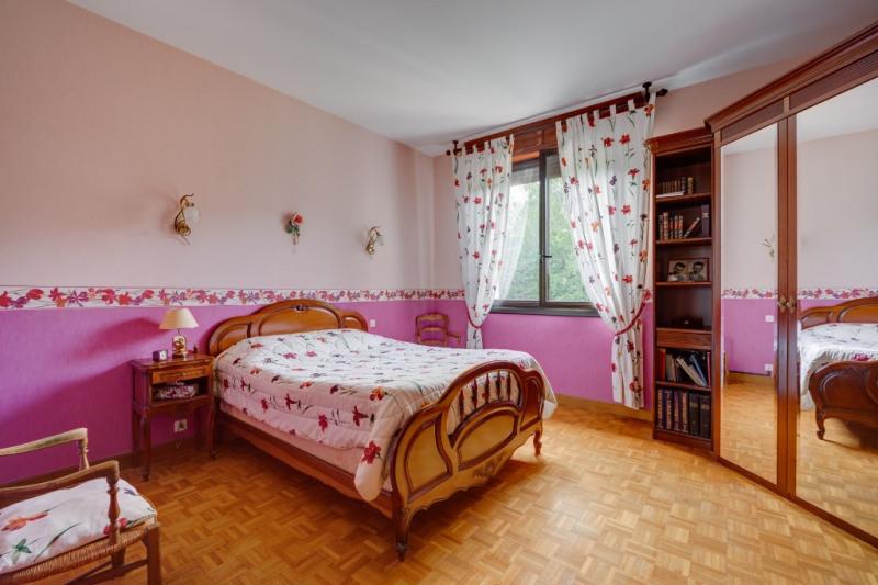 Venta  casa Labarthe sur leze 525000€ - Fotografía 11