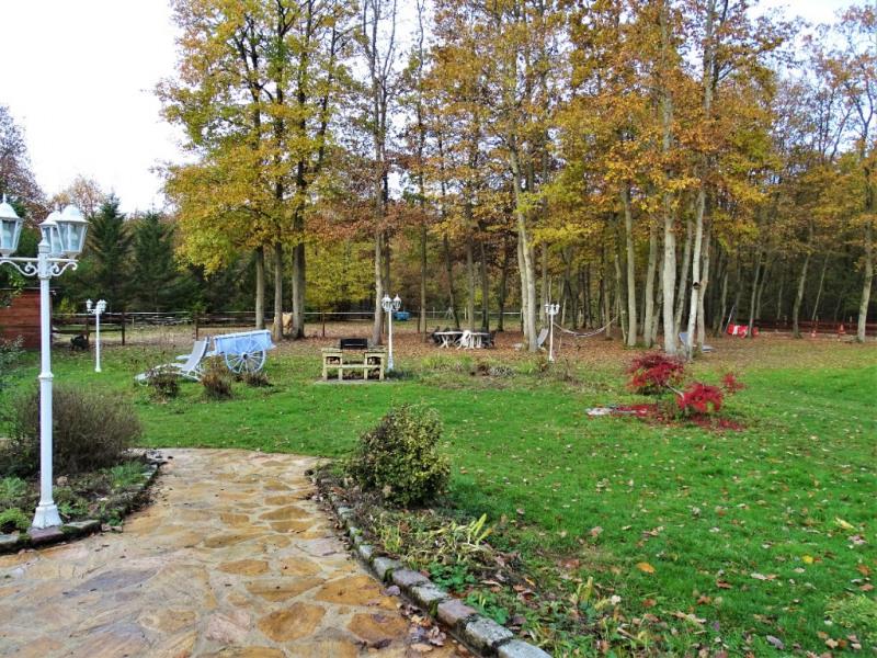 Vente maison / villa Chartres 399000€ - Photo 13