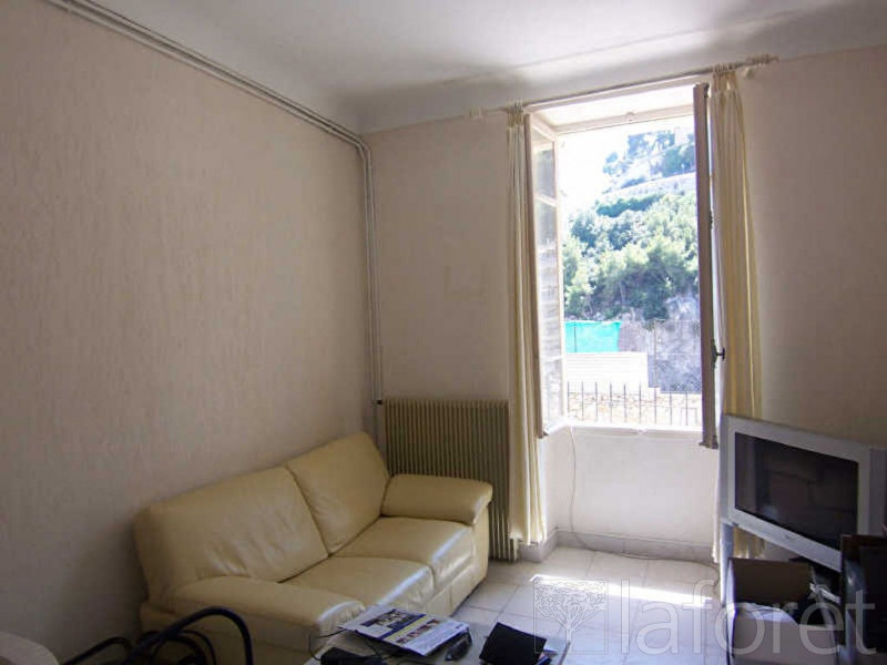 Location appartement Beausoleil 775€ CC - Photo 2