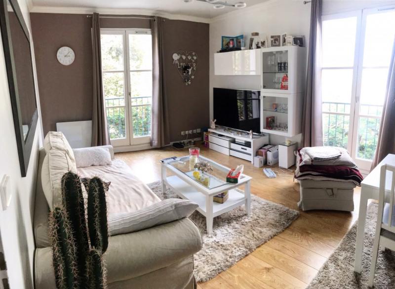 Vente appartement Le plessis-robinson 267750€ - Photo 3