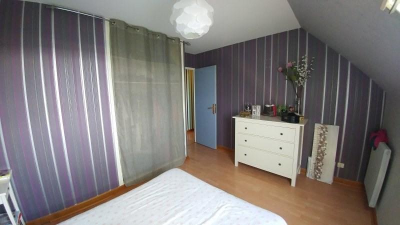 Vente maison / villa Villeneuve sur yonne 126000€ - Photo 7