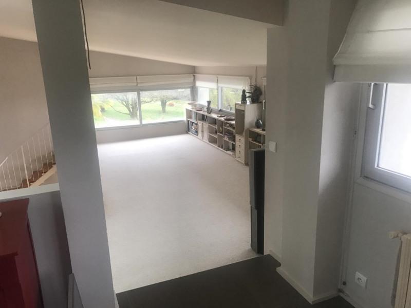 Deluxe sale house / villa Vienne 740000€ - Picture 16