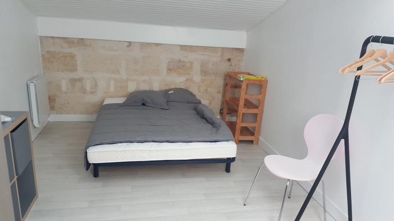 Location appartement Bordeaux 1900€ CC - Photo 5