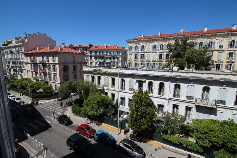 Sale apartment Nice 199000€ - Picture 4