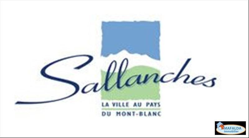 Vente local commercial Sallanches 330000€ - Photo 1