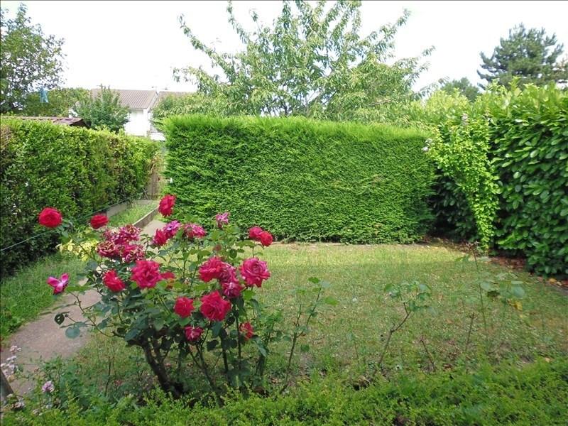 Sale house / villa Poitiers 147340€ - Picture 2