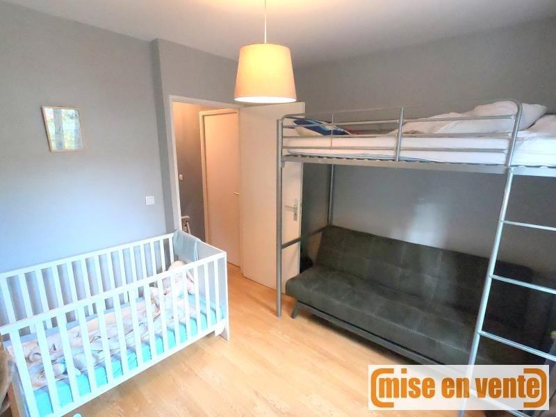 Sale house / villa Champigny sur marne 375000€ - Picture 6