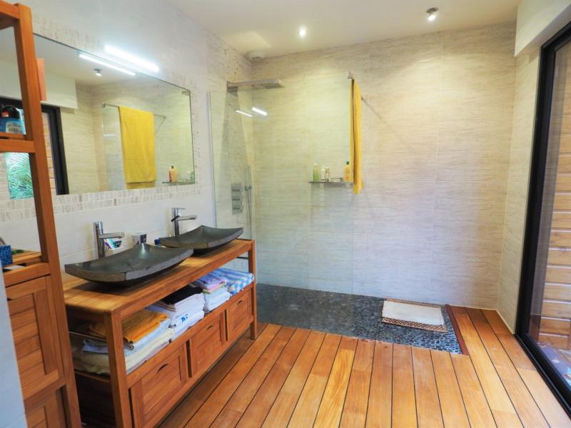 Vente de prestige maison / villa Gujan mestras 714000€ - Photo 6