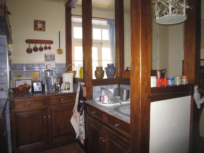Sale house / villa Siorac en perigord 129000€ - Picture 5