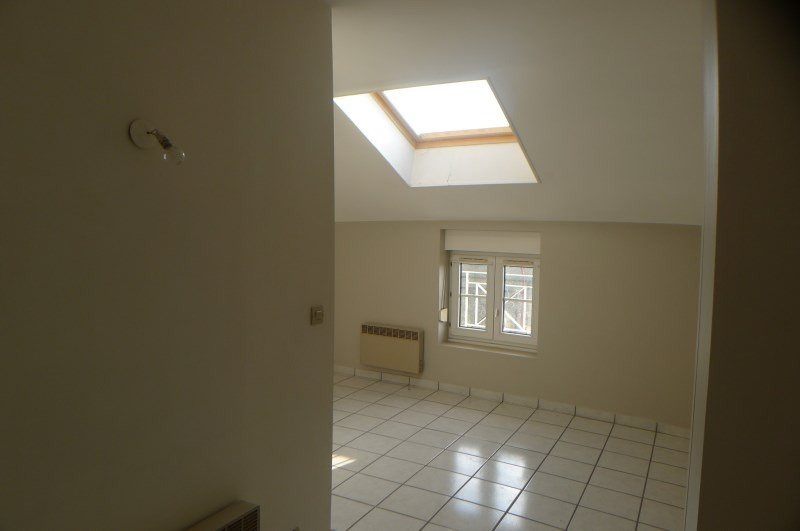 Location appartement Irigny 498€ CC - Photo 4