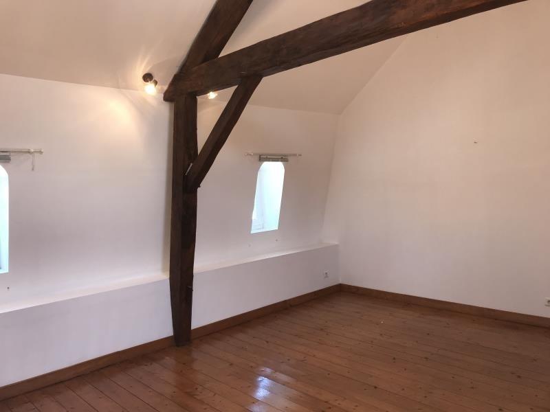 Sale house / villa Siorac en perigord 162000€ - Picture 7