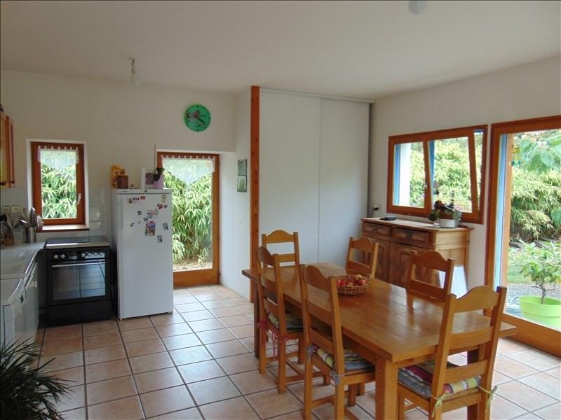 Sale house / villa La seguiniere 231990€ - Picture 4