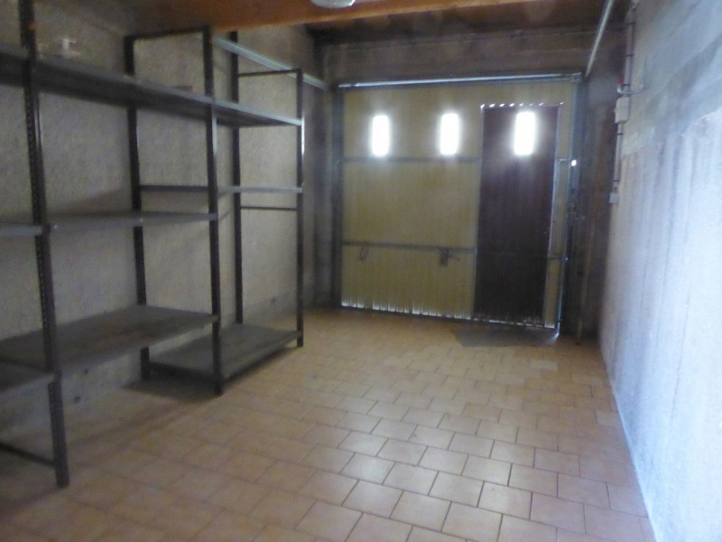 Sale house / villa Cognac 165 500€ - Picture 21