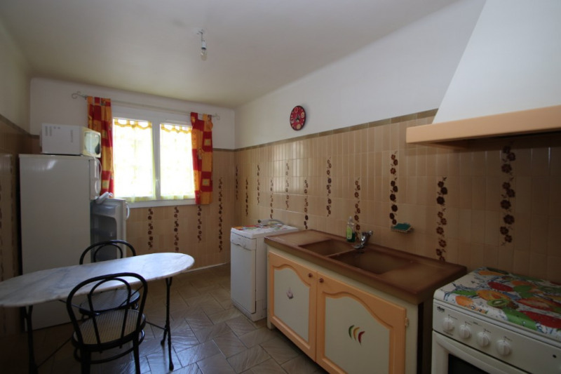 Rental apartment Banyuls sur mer 560€ CC - Picture 6