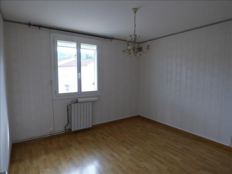 Sale house / villa Proche de mazamet 128000€ - Picture 5