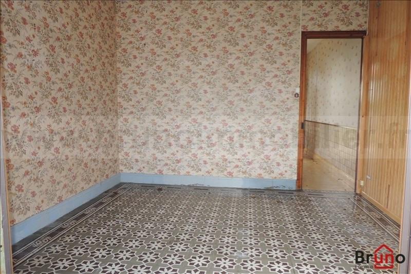 Sale house / villa Le crotoy 136900€ - Picture 6