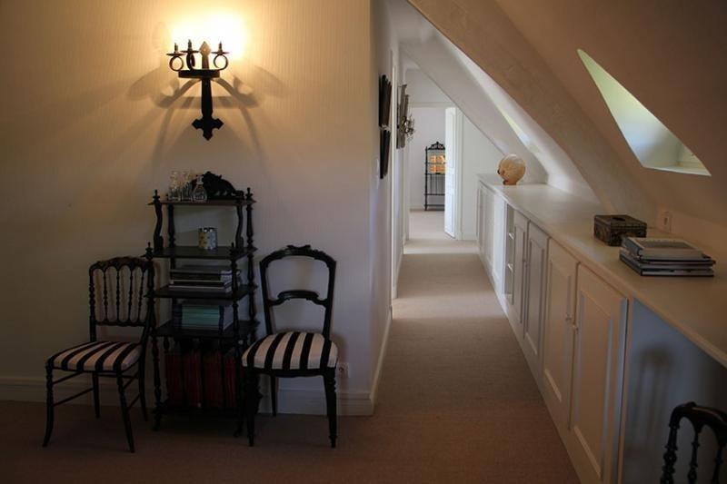 Deluxe sale house / villa Evreux 840000€ - Picture 6
