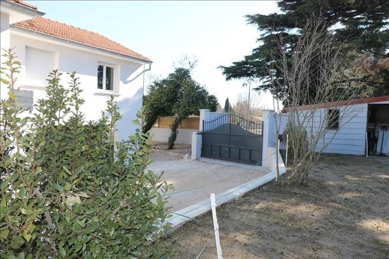 Vente maison / villa Montelimar 355000€ - Photo 3