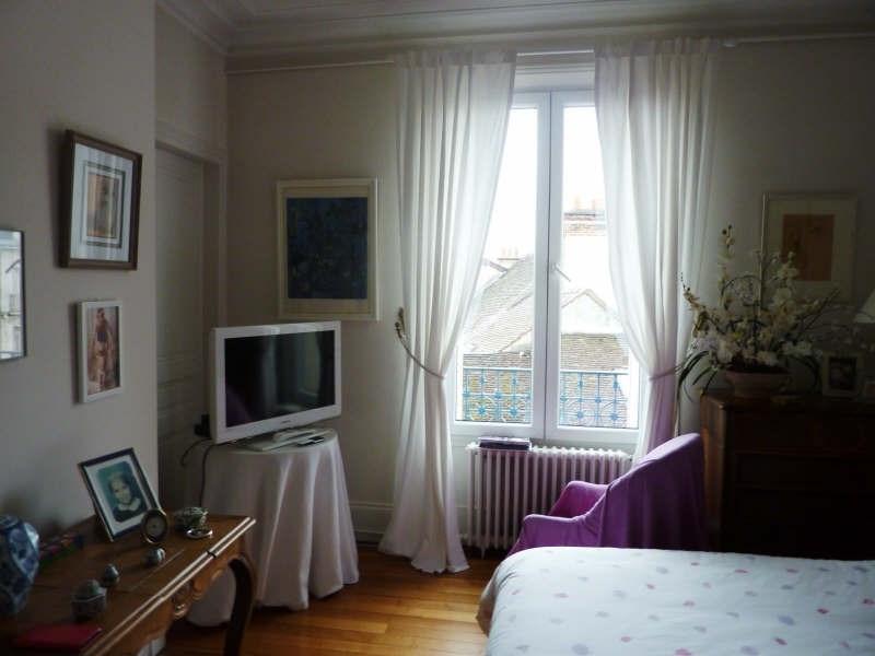 Vente appartement Fontainebleau 347000€ - Photo 7