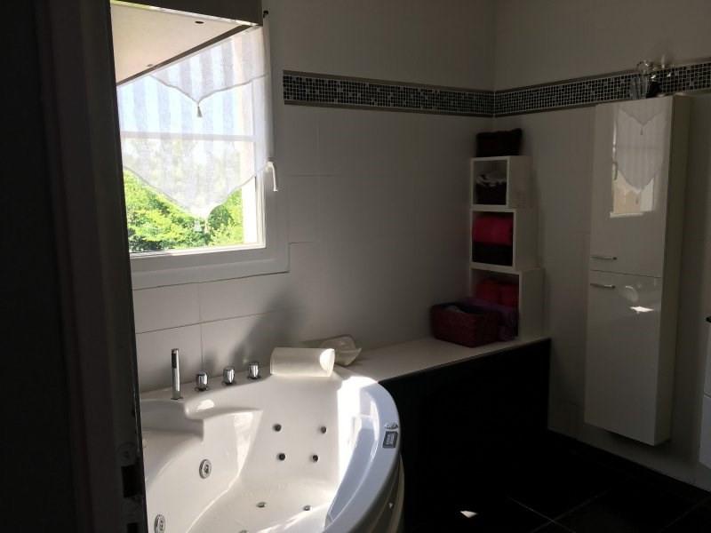 Sale house / villa Chateau d'olonne 459000€ - Picture 8