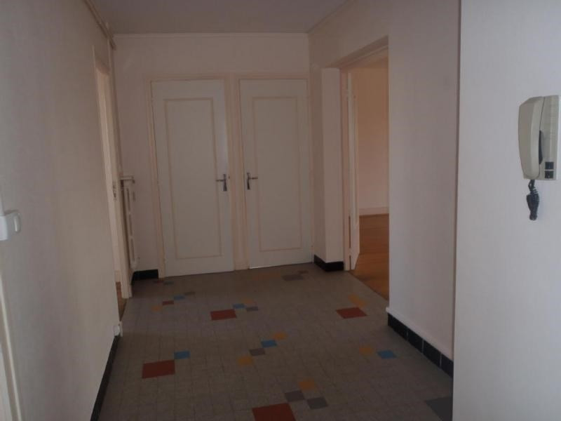 Location appartement Montelimar 707€ CC - Photo 3