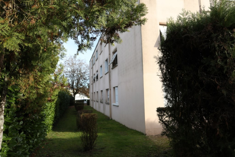 Vente appartement Dax 71 000€ - Photo 4