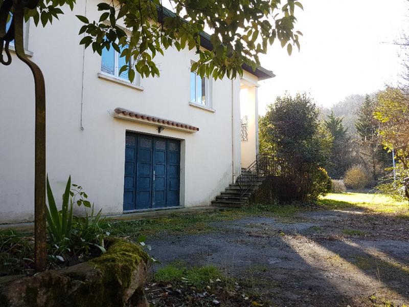 Vente maison / villa Plaisance 130000€ - Photo 1