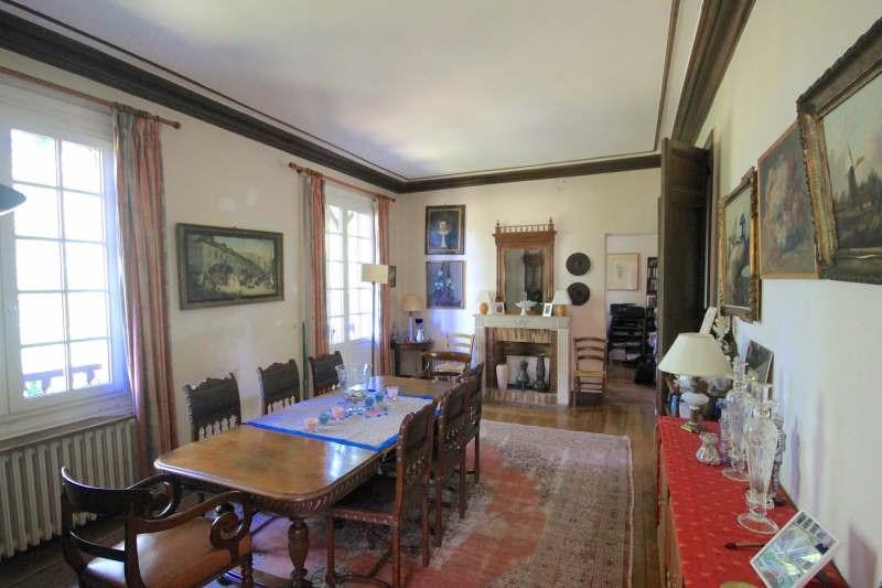 Vente de prestige maison / villa Villers sur mer 790000€ - Photo 7