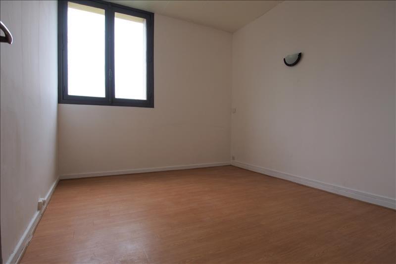 Sale apartment 72000 70500€ - Picture 3